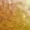 Brun Vert