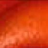 Rouge Moyen